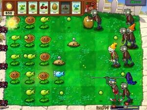plants-vs-zombies-gameplay-joguinho-de-bolso-jogos-para-smartphones