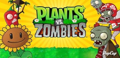 plants-vs-zombies-joguinho-de-bolso-jogos-para-smartphones